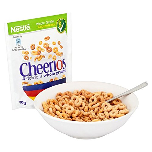 cheerios-multigrain-pouch-30g