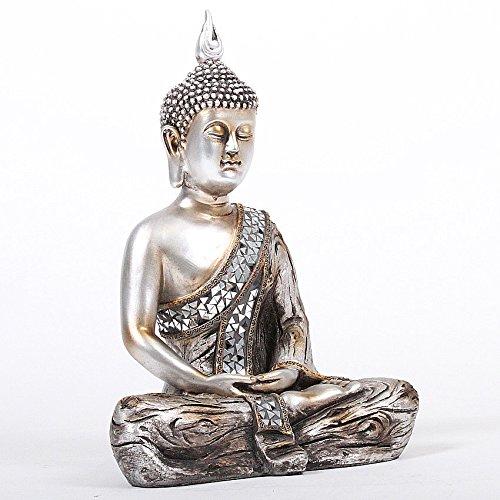 deko-asien-garten-buddha-figur-statue-skulptur-feng-shui-35-cm-garten-2