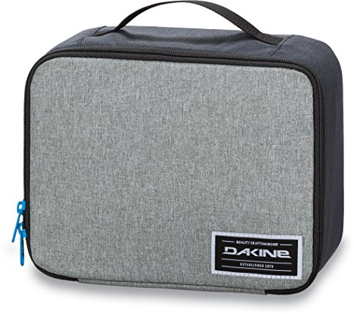 Dakine Unisex Erwachsene, Lunch Box, Tabor, 5L