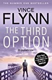 The Third Option (The Mitch Rapp Series)