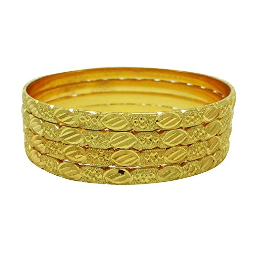 traditional-bollywood-south-indian-wedding-bridesmaid-bangles-set-jewellery-212