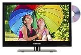 MEDION® P12293 Fernseher 39