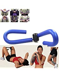 mark8shop Sport Fitness muslo Master Exerciser Fitness Equipment