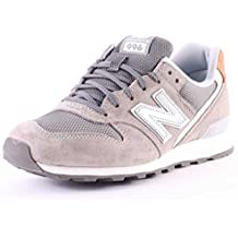 new balance burdeos amazon
