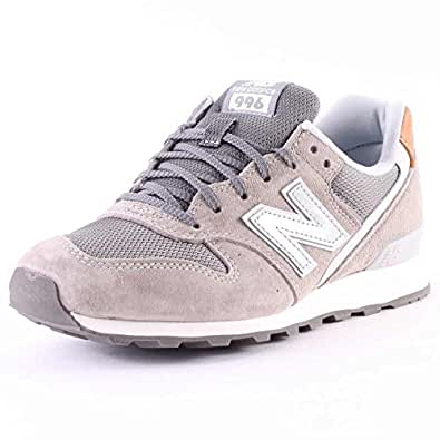 nike new balance damen sale