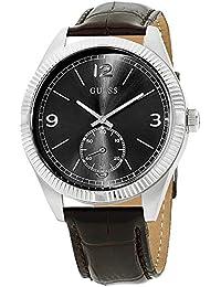 Guess Herren-Armbanduhr W0873G1