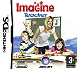 Cheapest Imagine Teacher on Nintendo DS