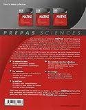 Image de Maths ECS 1ère Année Conforme au Programme 2013