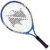 Tennisschläger für Kinder, Kinder Tennisschläger, Aluminium-gemacht, Alter 4-6, All Courter