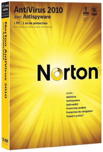 norton-antivirus-2010-1-poste-1-an