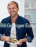 Bill Granger Easy