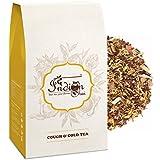 [Sponsored]The Indian Chai - Cough & Cold Tea 100g (Get 3 Nylon Tea Bags Free)