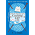 Casting Off: An uplifting and inspiring story of knitting, friendship, sacrifice ... and saucy chatlines!