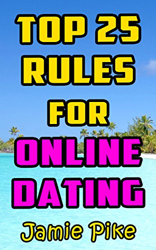 Online dating rules uk