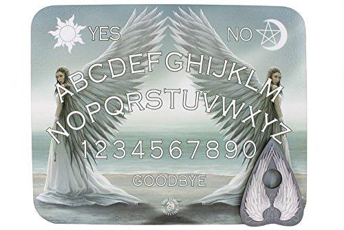 Unbekannt Anne Stokes Sinnesbrett, Mehrfarbig (Ouija-brett)