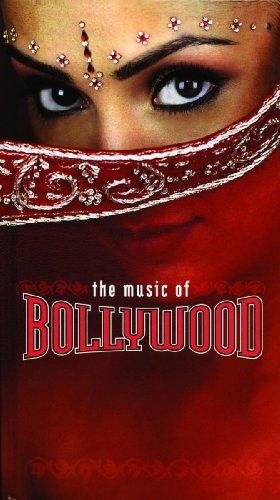 The Music Of Bollywood (Intern...