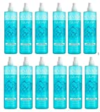 12 x Revlon Equave 2 Phase dry Conditioner trockenes Haar 500ml.