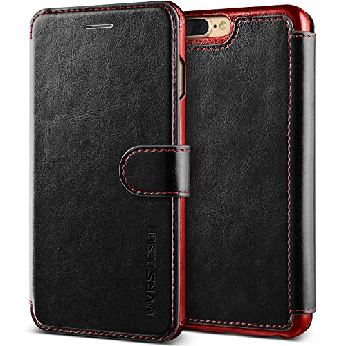 funda-iphone-7-plus-vrs-design-layered-dandynegro-mate-wallet-card-slot-casepu-leather-para-apple-ip