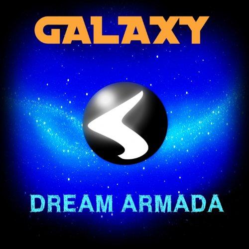 Galaxy (Lounge Sax Remix) - Galaxy Lounge