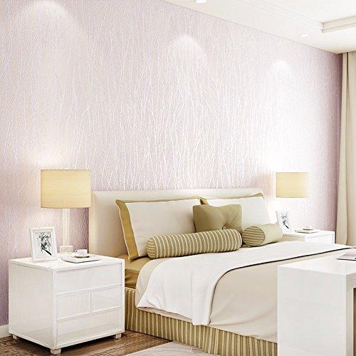 bizhi-contemporain-3d-wallpaper-art-dco-revtement-mural-sticker-papierbz5