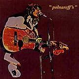 Polnareff's