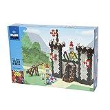 Plus-Plus 52217 - Mini Basic 760 - Knights Castle