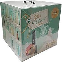 Douglas - Adventskalender - 24x Christmas Wonderland! - Damen - Beauty - Kosmetik - Würfel