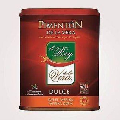 espanola-dulce-ahumado-pimenton-pimenton-75g-estano