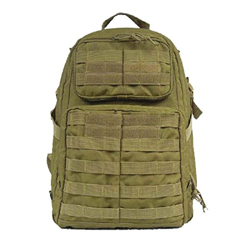 Yy.f32L Außentasche Bergsteigen Taschen Reiten Taschen Freizeittaschen Beutel Taktische Militärische Fans Für Outdoor-Ausrüstung Bergtourismus Multifunktionale Rucksack Black