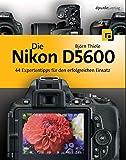 ISBN 9783864904677