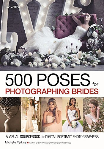 500-poses-for-photographing-brides-a-visual-sourcebook-for-digital-portrait-photographers