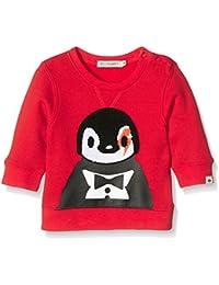 Billybandit V05056 Sweatshirt, Sudadera para Bebés