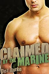 Claimed by the Marine (English Edition)