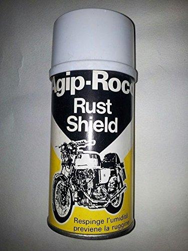 agip-rocol-rust-shield-270-g-respinde-lumidita-e-previene-la-ruggine
