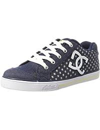 DC Shoes Mädchen Chelsea TX SP Sneaker