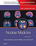 Nuclear Medicine: The Requisites (Expert Consult - Online and Print) (Requisites in Radiology)