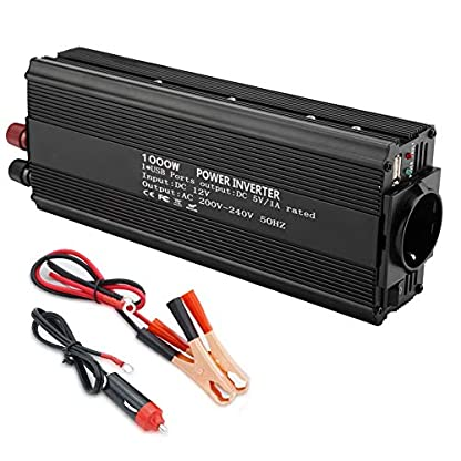 Modifizierter-Sinus-Wechselrichter-Spannungswandler-1000W-DC-12V-auf-220V-Inverter-1000W