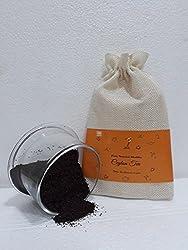 7 Seeds Ceylon Tea 75 grm