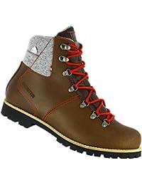 9250a741c0dc Suchergebnis auf Amazon.de für  vibram - Stiefel   Herren  Schuhe ...