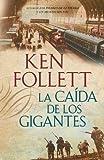 La ca?da de los gigantes (Paperback)(Spanish) - Common