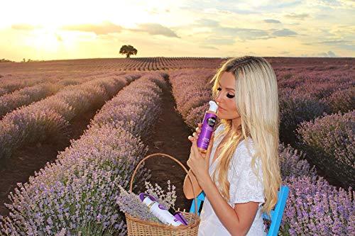Zoom IMG-2 shampoo cosmesi naturale per capelli
