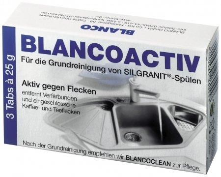 blanco-512-627-activ-reiniger-fleckentferner-reinigungsmittel-spule-spulbecken