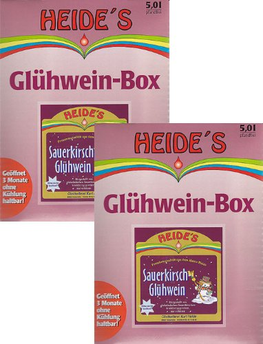 Glhwein-Sauerkirsch-95-Alc-5-Liter