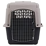 Best Heavy Duty Dog Crates - Trixie Large Vari Ultra Fashion Dog Kennel In Review