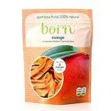 Mango Semideshidratado