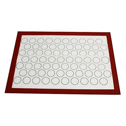 pingenaneer-tappetino-da-forno-in-silicone-antiaderente-riutilizzabilemacaron-spianatoia-tappetino-p