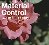 Material Control (Special Edition CD)