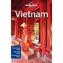 Vietnam (Country Regional Guides)