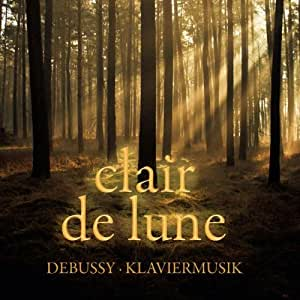 Debussy: Images/Preludes/Suites