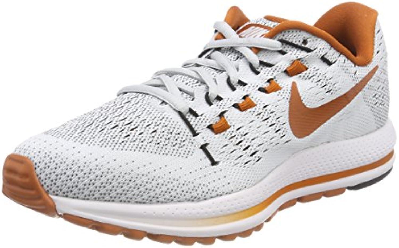 Nike Nike Nike W Air Zoom Vomero 12 TB Scarpe Running Donna | Resistenza Forte Da Calore E Resistente  | Uomini/Donna Scarpa  | Maschio/Ragazze Scarpa  5ae1eb
